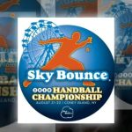 2010 Sky Bounce Championships Highlight Video