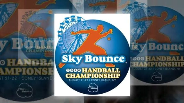 2010 Sky Bounce Championships Highlight Video